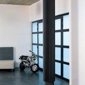 Дизайн радиаторы купить