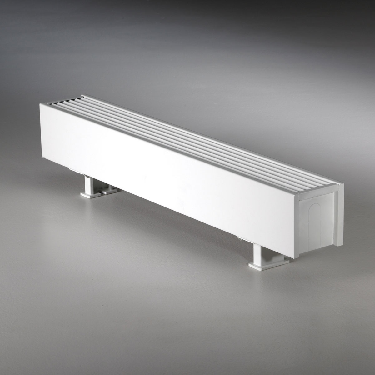 mini radiator heater mini free engine image for user. Black Bedroom Furniture Sets. Home Design Ideas