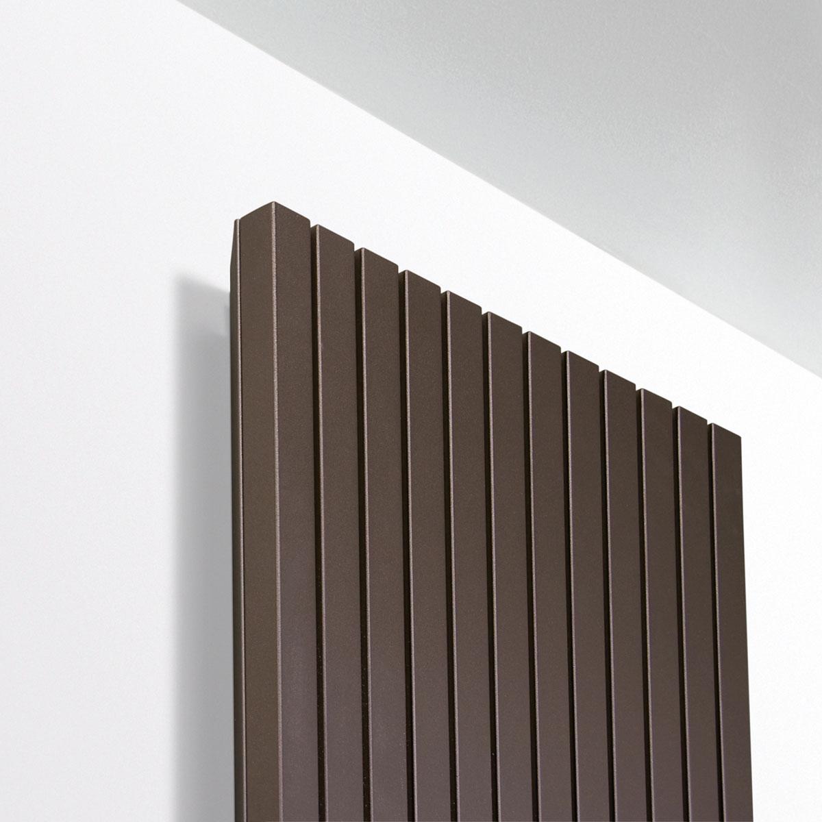 Wall designe